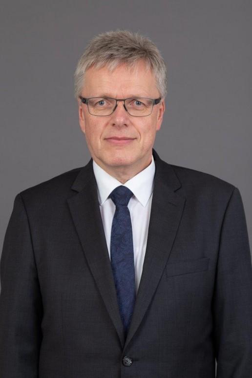 Rechtsanwalt Josej Utzel